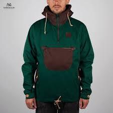 <b>Куртка</b> simms waypoints <b>jacket</b> купить недорого по рекомендации ...