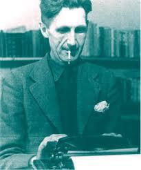 Solero   il diario di un libero pensatore        George Orwell     Evoluzione e manipolazione dell informazione