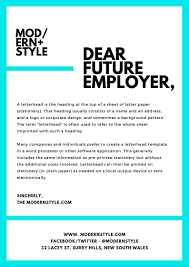 create a bold stylish professional and unique visual cv to help create a bold stylish professional and unique visual cv to help you land your