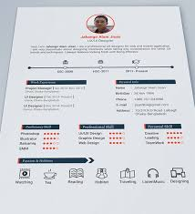 free  amp  beautiful resume templates to download   resume  too      free  amp  beautiful resume templates to download