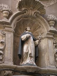 Michael de Sanctis