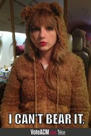 Taylor Swift on Pinterest | Taylor Swift Meme, Taylors and Taylor ... via Relatably.com