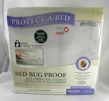 <b>Наматрасники Protect</b>-a-<b>Bed</b> — купить c доставкой на eBay США