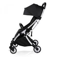Купить <b>коляска прогулочная RYAN PRIME</b> Light /L-RPLBL, цены в ...