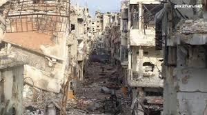résultat de l'image pour la syrie