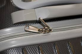 Image result for Ship Your Luggage To Your Next Destination With Ease