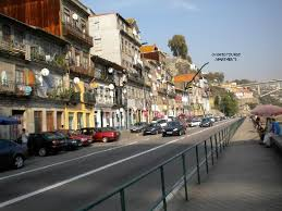 <b>GUSTAVE EIFFEL</b> APARTMENTS - Updated 2020 Prices ...