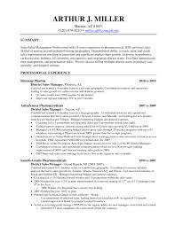 sample resume for retail job no experience cipanewsletter cover letter retail s associate sample resume retail s