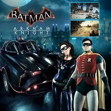 Право на использование (электронный ключ) <b>Warner Brothers</b> ...
