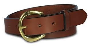 American Bench Craft Women   For Her Sierra <b>Belt</b>