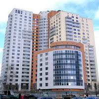 Метро Братиславская продажа квартир
