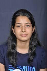Monika Jain - Monika Jain
