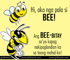 Tagalog Jokes Archives - Girl Banat | Girl Banat via Relatably.com