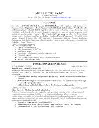 resume template pacu nurse resume volumetrics co registered nurse professional nurse resume nursing resume samples nursing resume registered nurse resume examples registered nurse resume format