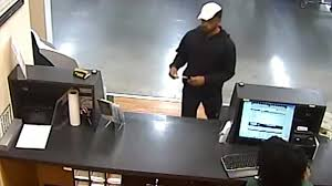 bank robbery abc11 com morrisville police seek man who robbed bank in walmart