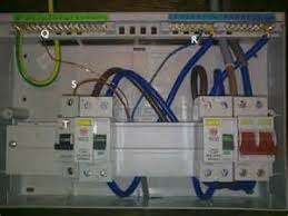 garage consumer unit wiring diagram garage image mk sentry consumer unit wiring diagram images on garage consumer unit wiring diagram