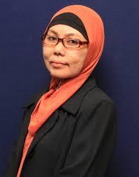 Zainah Hj Ahmad. Senior Admin Assistant. +6 088 320000 Ext : 5712 - Zainah%2520Hj%2520Ahmad