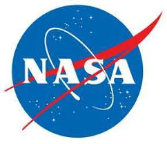 NASA becomes operational, October 1, 1958 - Suzanne Deffree - EDN