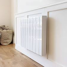 <b>Smart Electric</b> Radiators   Intuitive App Control & Free Delivery