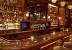 Images & Illustrations of bar