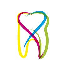 17 best ideas about Dental Logo on Pinterest | Dentist logo ...