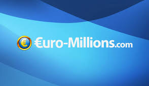 EuroMillions Results | Latest Draw Results