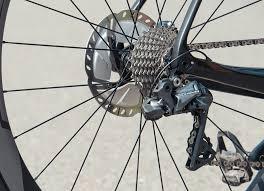 rockbros bicycle rear derailleur guide carbon fiber 11 speed bike pulleys bearing jockey wheel set for sram etap parts