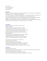 truck driver resume job description resume samples truck driver resume job description cdl truck driver resume sample driver resumes livecareer resume sample truck