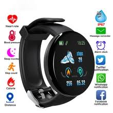 xiaomi <b>mijia quartz</b> smartwatch ip67