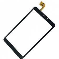 Wholesale For Vonino Pluri Q8 <b>Touchscreen</b> 8 Inch <b>Black New</b> ...