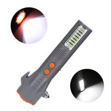 5w <b>multi</b>-<b>functional 29 led</b> magnetic flashlight outdoor emergency ...