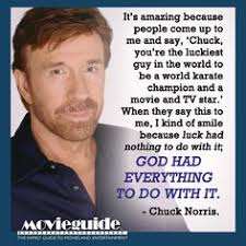 Chuck on Pinterest | Chuck Norris, Chuck Norris Memes and Chuck ... via Relatably.com