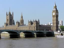 Image result for democracy UK
