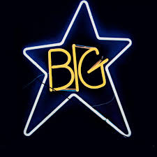 <b>Big Star</b> - Home | Facebook