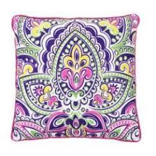 Купить <b>декоративные подушки Indian</b> Style в интернет-магазине ...