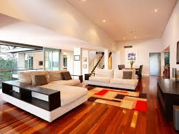 awesome big living room on living room with things to consider when decorating large 5 awesome large living room