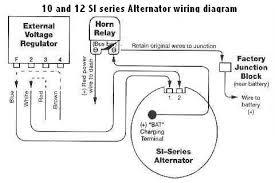 pontiac alternator wiring diagram pontiac wiring diagrams online pontiac alternator wiring diagram