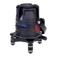 <b>Лазерный уровень</b> (нивелир) <b>ADA PROLiner</b> 4V — купить в ...