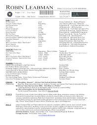 Word 2007 Resume Templates. resume template: 11 methods of resume ... Example of Microsoft Office 2007 Resume Template Use Standard ... - word 2007 resume