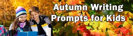 autumn writing prompts  essay ideas  and fall writing activities    autumn writing prompts  essay ideas  and fall writing activities