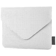 <b>Чехол acme 10 s</b> 32 envelope универсальный — отзывы о товаре ...