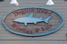 Image result for DOGFISH HEAD REHOBOTH