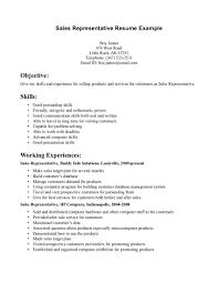 skill s resume customer service skills list resumes template customer service skills list resumes template