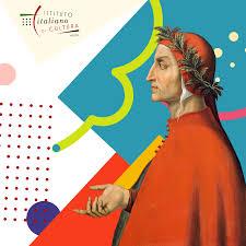 700 лет с Данте. Путь в вечность