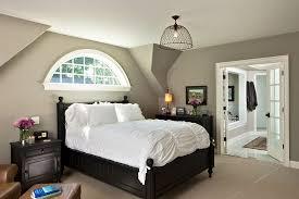 dark furniture bedroom photo of good dark furniture bedroom of fine master bedroom decor bedroom dark furniture