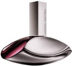 <b>Calvin Klein Euphoria</b> for Women Eau de Parfum | Ulta Beauty