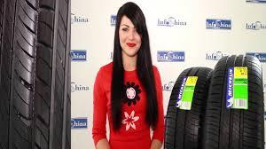 Летние шины <b>Michelin Energy XM2</b> - YouTube