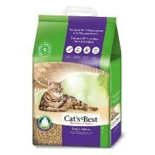 Каталог товаров <b>Cat's Best</b> — купить в интернет-магазине ...