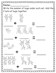 Free worksheets for pre k | actualidadeducativa.comcheck math homework neatly