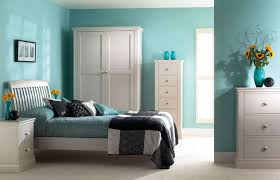 Teal Bedroom Decorating Teal And Gray Bedroom Decor Grey Home Design Ideas Pics Photos